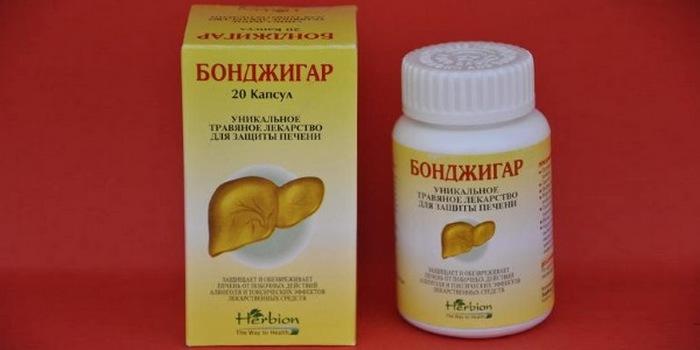 Сенсибилизация препарату растаропши для печени и что это такое