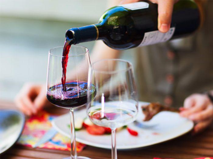 Почему нельзя пить алкоголь после уколов от бешенства