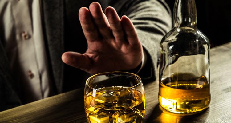 Алкоголь простатит