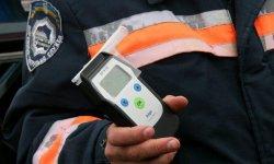 Регламент составления акта освидетельствования на состояние алкогольного опьянения