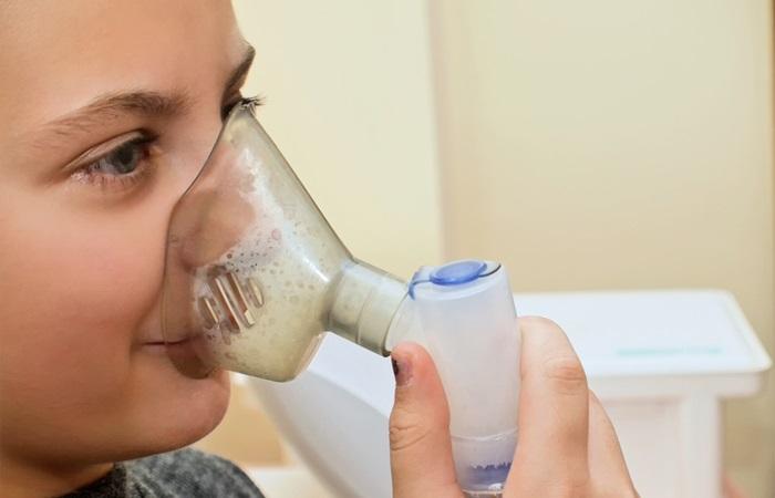 биоксиноновая терапия