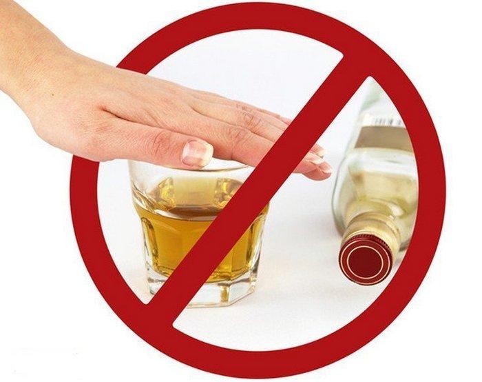 кодирование от алкоголизма и сроки
