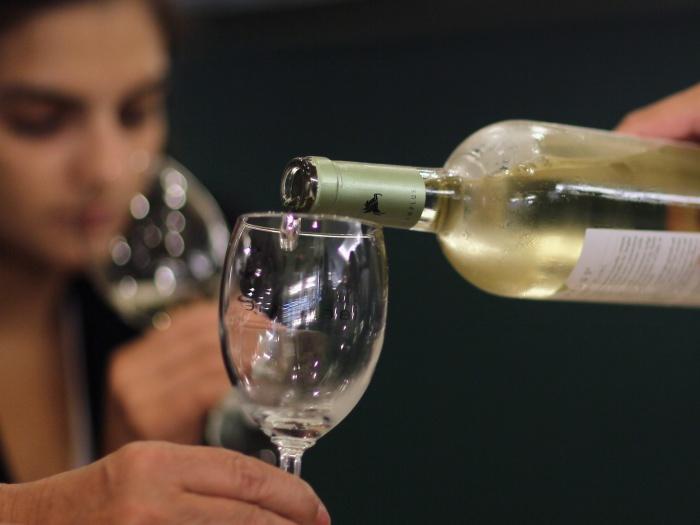закодироваться от алкоголя в домашних условиях