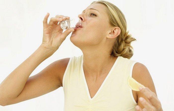 как лечить женский алкоголизм