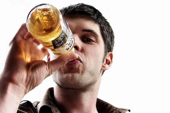 лечение лавровым листом от алкоголизма