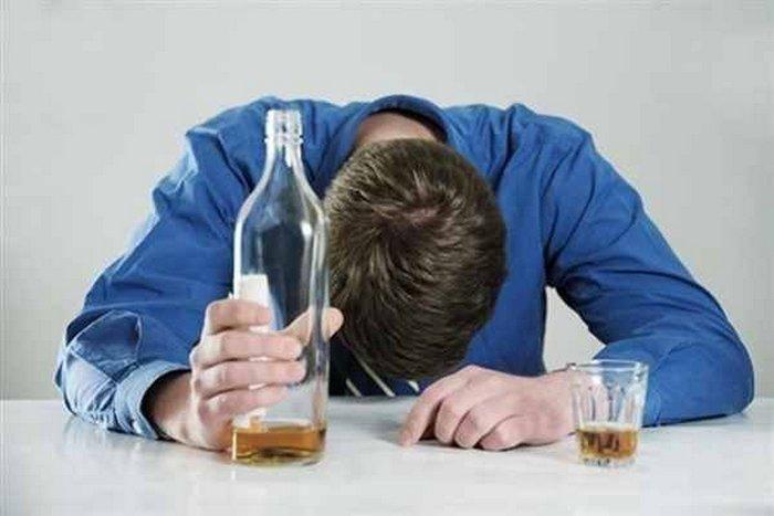 что вшивают при кодировке от алкоголизма