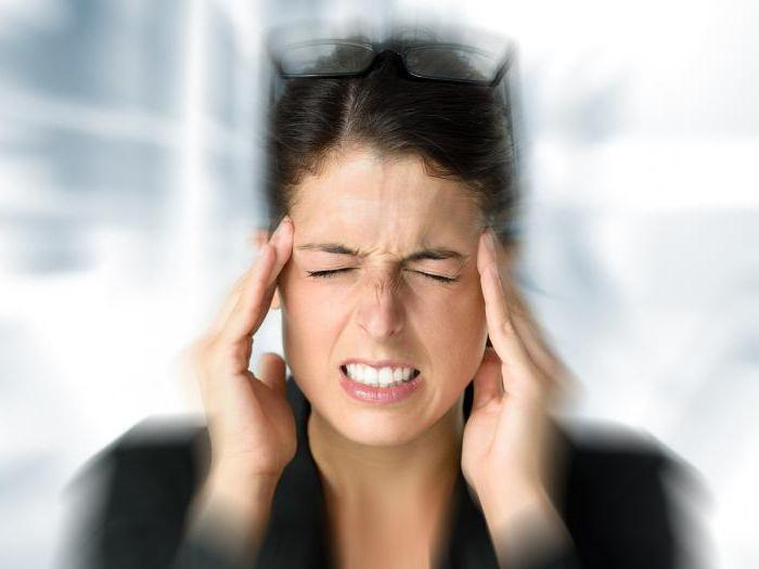 белая горячка симптомы лечение дома