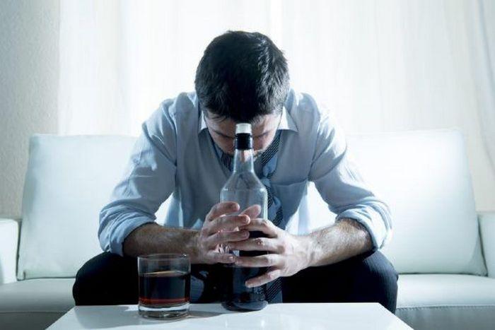 молитва от пьянства