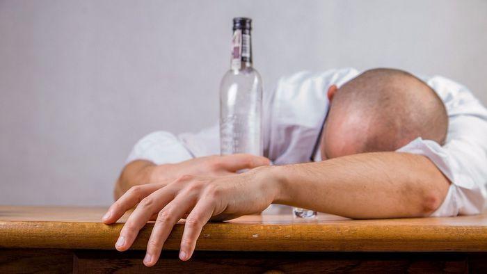 вызвать отвращение к алкоголю без ведома