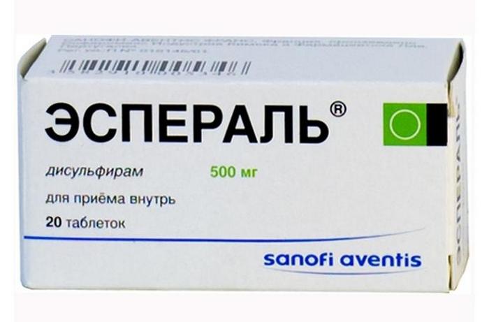 Лекарственные припараты при кодировании от алкоголизма фирма норма лечение алкоголизма спб