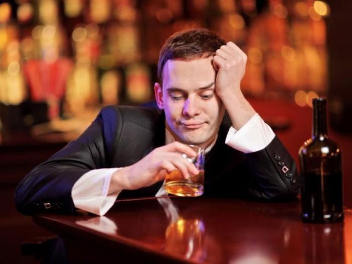 кодирование от алкоголизма в домашних условиях