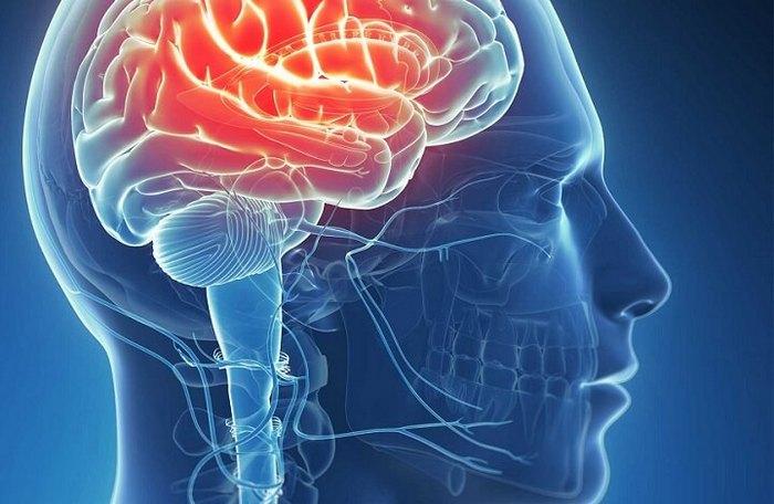 эпилепсия от алкоголя лечение