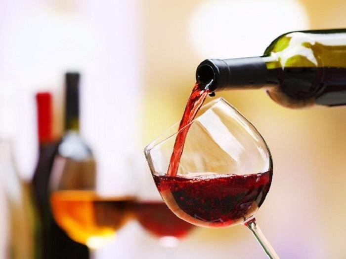 алкоголь и нейропатия