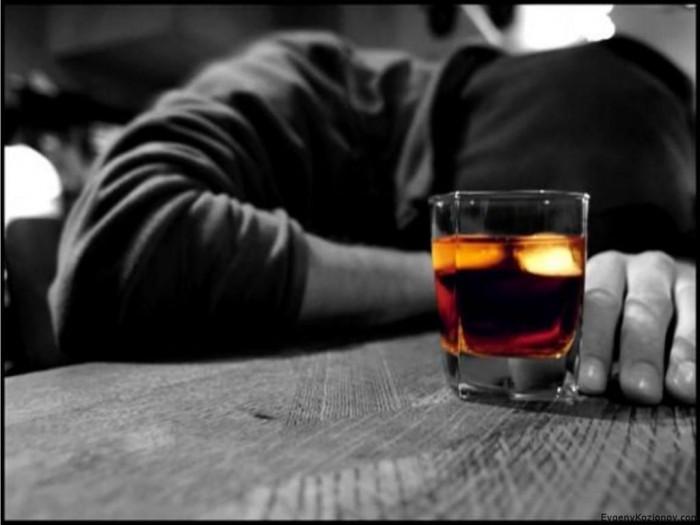 снятие алкогольной интоксикации на дому