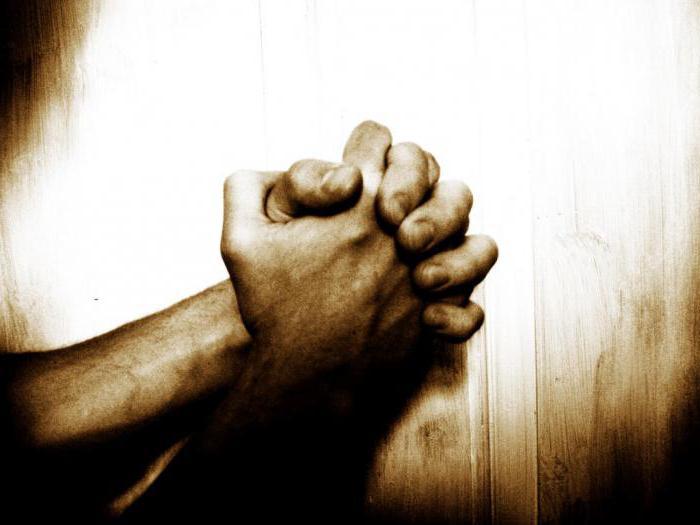 помощь бога в борьбе с алкоголизмом