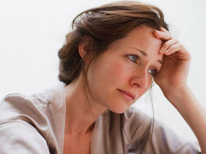 психологической состояние женщины алкоголика