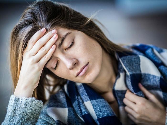 как лечить цирроз печени у женщин