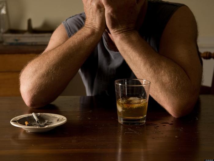 эпилепсия на фоне алкоголизма лечение