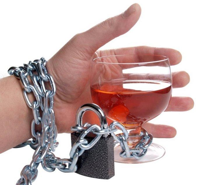 закодировать человека от алкоголя