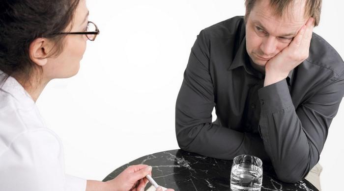 кодировка от алкоголя минусы