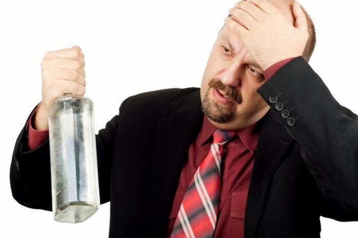 профилактика алкоголизма в домашних условиях