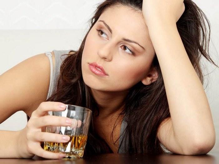 бросить пить навсегда самостоятельно