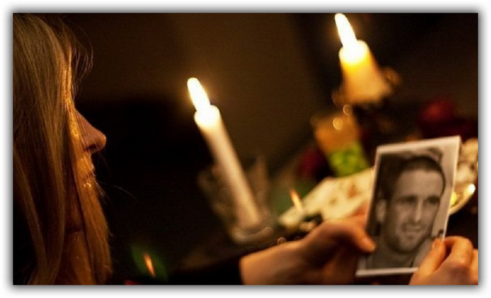 читать заговоры от алкоголизма в домашних условиях