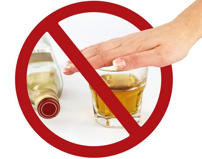 Что будет если после кодировки выпить алкоголь
