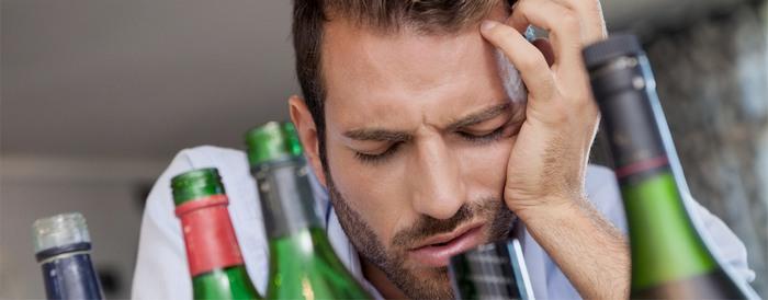 что такое вшить от алкоголя