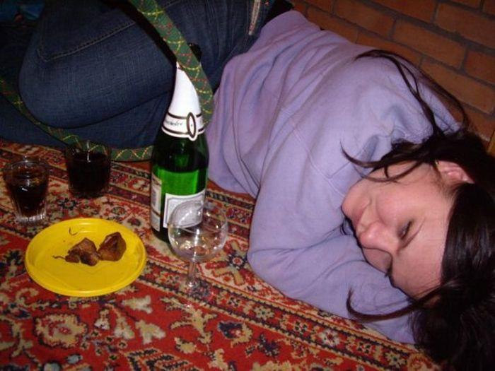 что является причиной алкоголизма