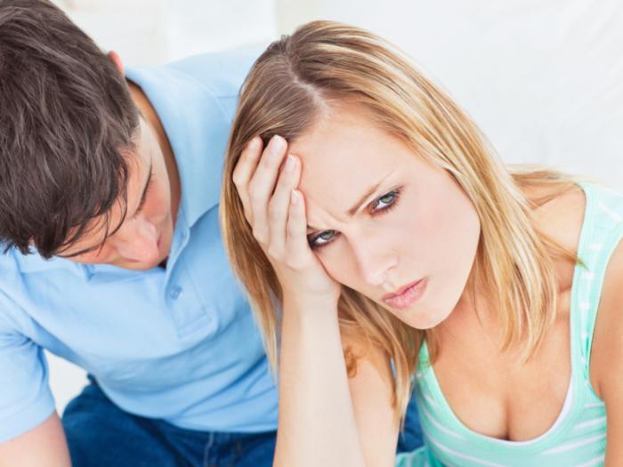 как самостоятельно избавиться от алкогольной зависимости женщине