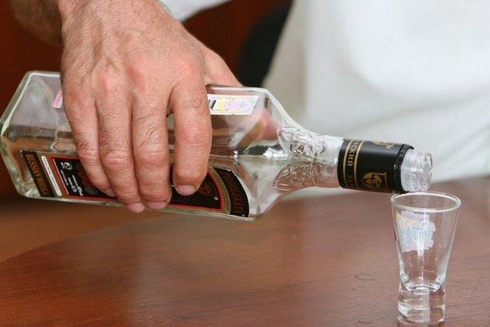 Лечение алкоголизма укл кто-нибудь вылечился от алкоголизма гипнозом
