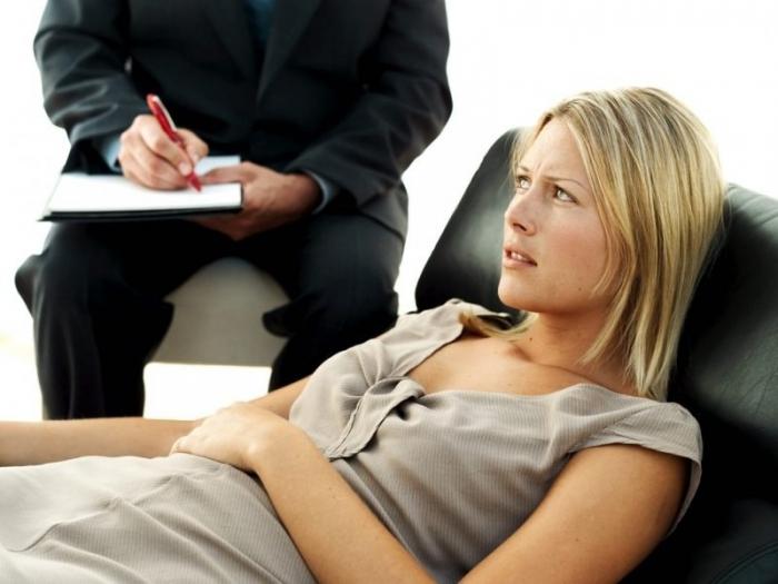 как излечить женщину от алкоголизма
