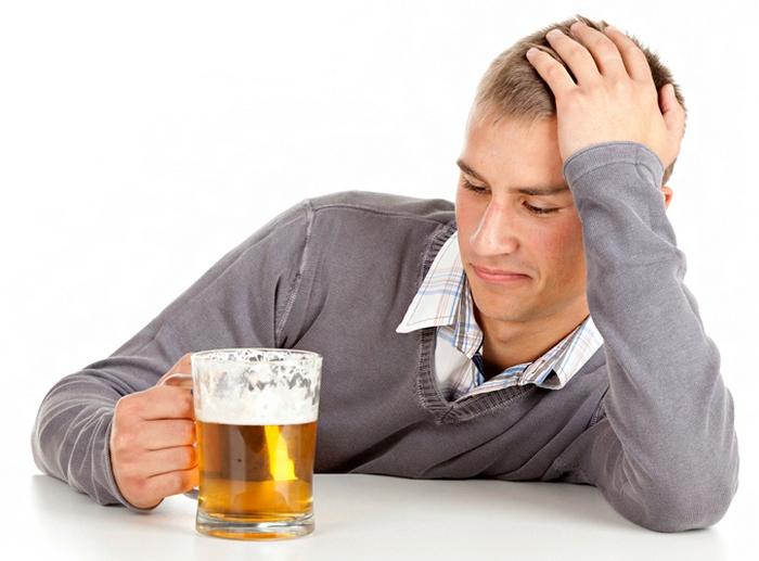 как самому бросить пить навсегда