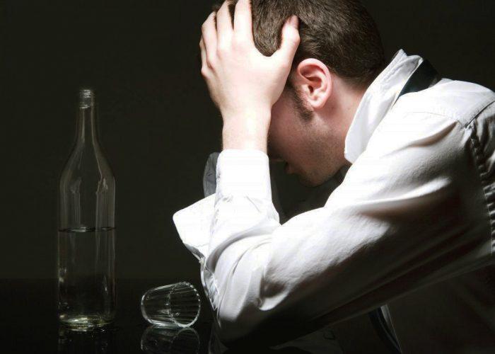 последствия кодировки от алкоголизма уколом