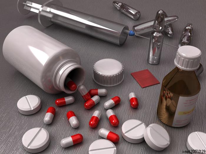 Противорвотные препараты при алкогольном отравлении