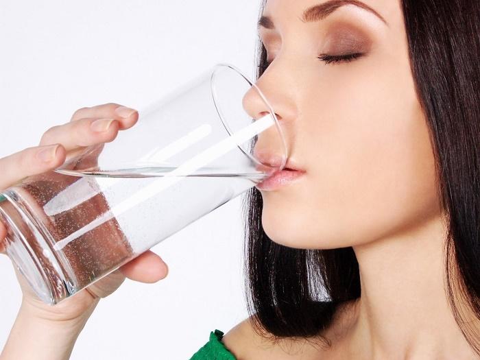 как бросить пить женщине в домашних условиях