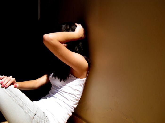 как закодировать от алкоголя женщину