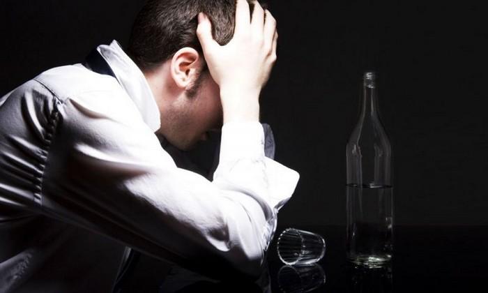 заговор на алкоголизм в домашних условиях