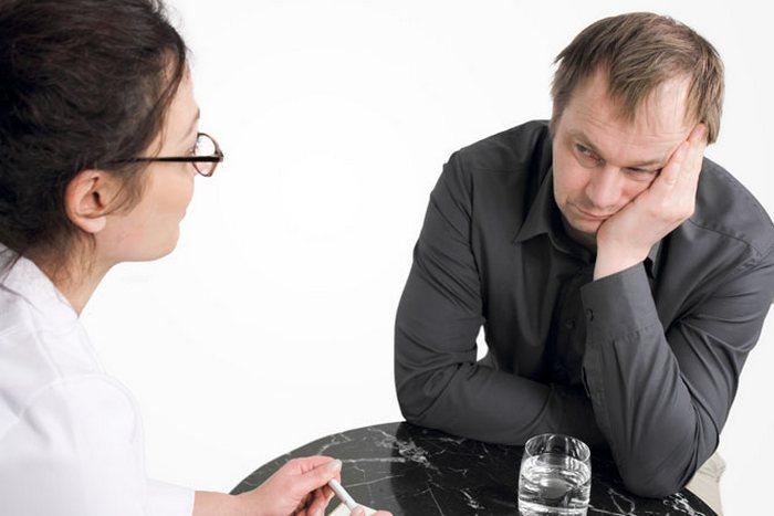 кодировка от алкоголя гипнозом