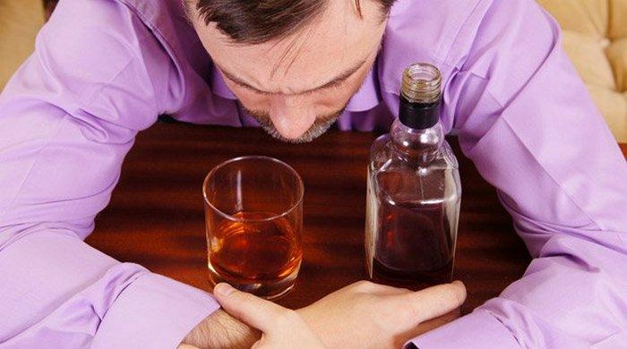 заговоры от алкоголизма для мужа читать бесплатно