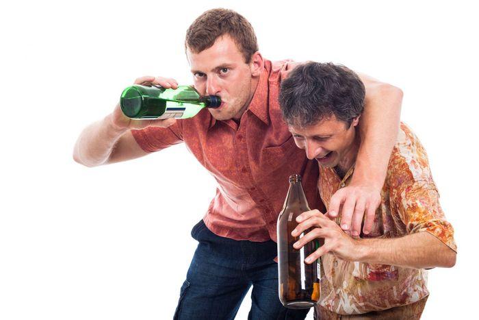 лечение алкоголизма в стационаре стоимость