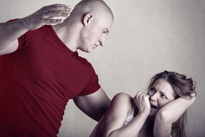 как проучить мужа за пьянство
