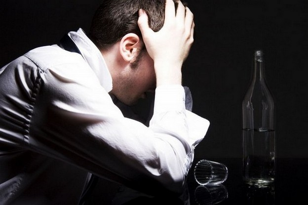 Как мужа отучить пить без его ведома и как отучить домашних