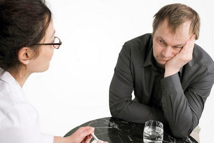 вывести мужа запоя в домашних условиях