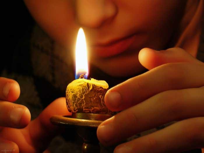 Магические обряды от алкоголизма клиники лечения от алкоголизма в липецке