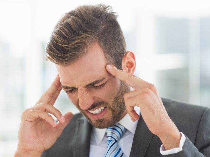 Вырожения после перепоя голова не болит сдать анализы черкассы