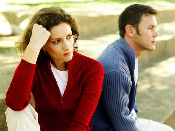 как вести себя с пьющим мужем