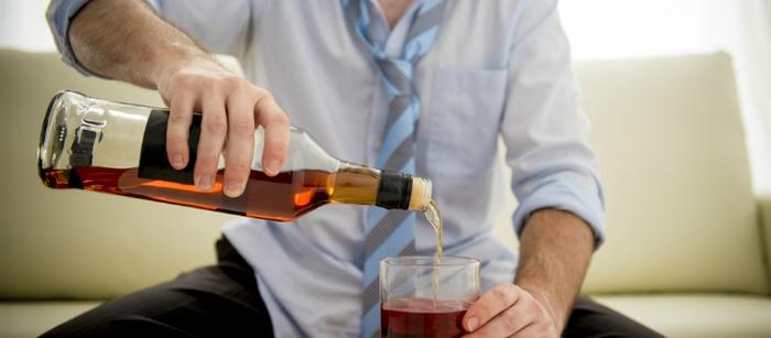 лечение от алкогольной зависимости дома