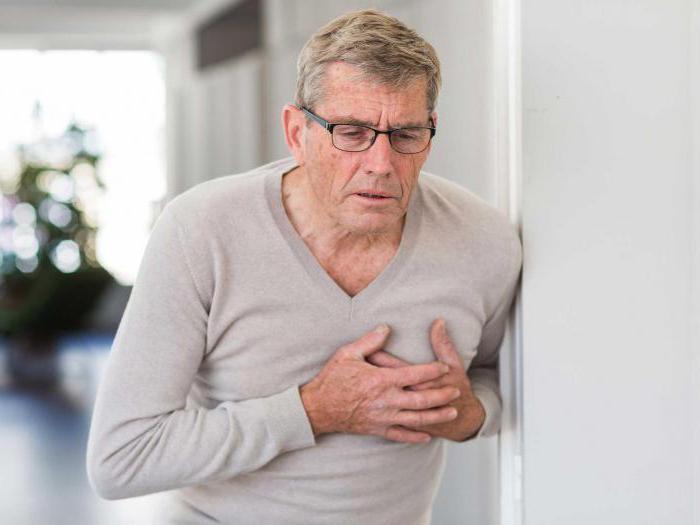 сильное сердцебиение после алкоголя что делать